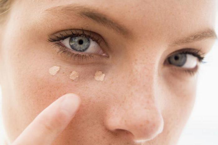 Természetesen távolítsa el a szemhéj zsírját - ecomont.hu