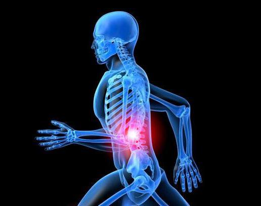 Kobralgin fájdalomcsillapító krém 50g   BENU Online Gyógyszertár