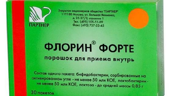 arc pikkelysmr kezels kenőcs pikkelysömör kezelése bulgaria árakon
