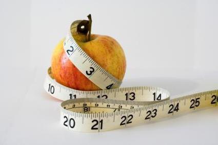 Weight Watchers • A Kalória Helyett A Pontok! Plusz Receptek 🚑 deeksha.hu
