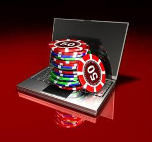 azartplay kazino sharhlar