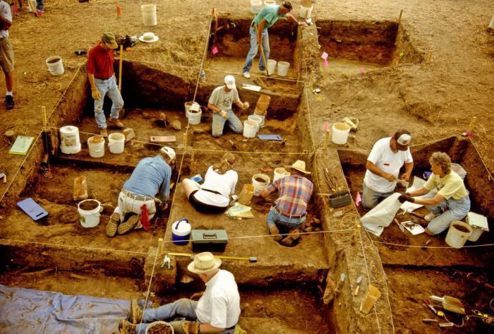 radiokarbonsko datiranje i arheologija dating cameron uključivao bi tumblr