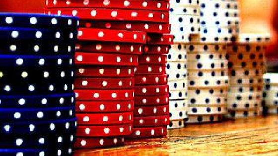 kazino eurogrand demo oyin
