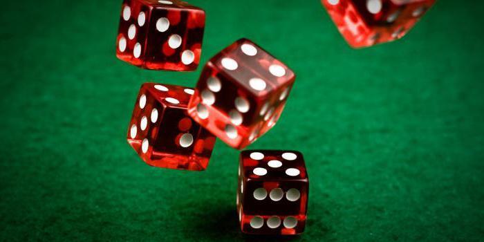 kazino onlayn oyin mashinalari oynash