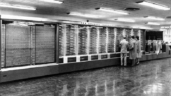 Маймыл онлайн ойын автоматтары