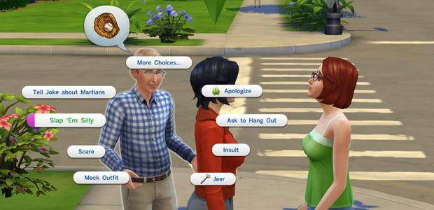rockstar matchmaking