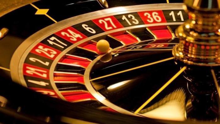ең адал онлайн казино
