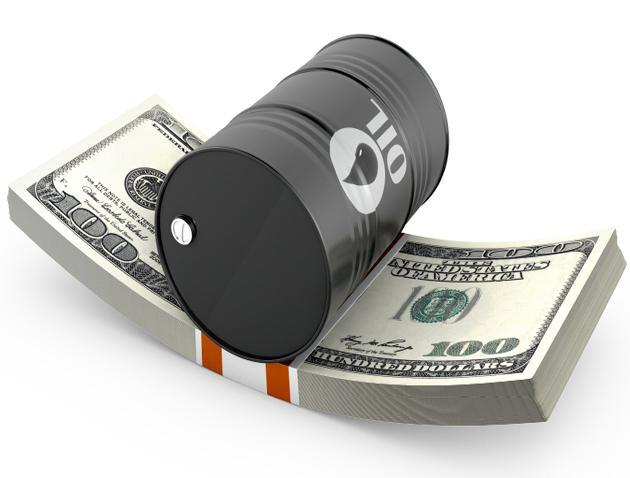 Bagaimana Untuk Membeli Minyak Di Bursa Saham Bagaimana Untuk Berdagang Di Bursa Petroleum International