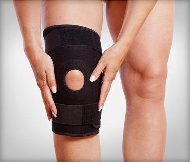 Sakit lutut joint