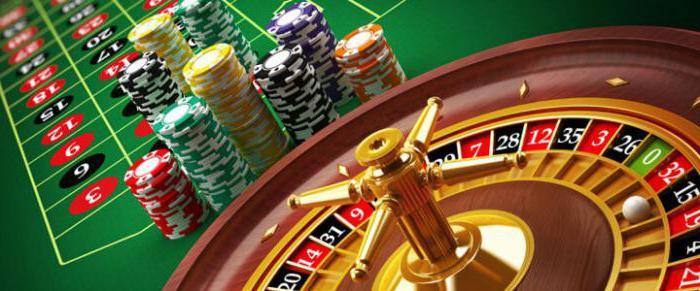 Покер аўтаматы бясплатна