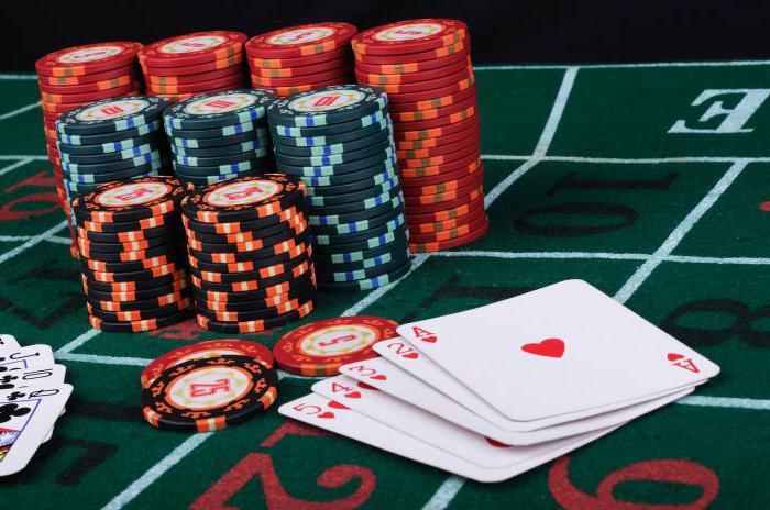 onlayn kazino imkoniyat
