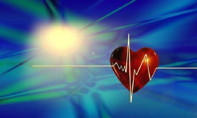 Մյասնիկովը  նախազգուշացրել է`իբուպրոֆեն, դիկլոֆենակ, ինդոմետացին...ամենավտանգավոր դեղամիջոցներն են սրտի համար
