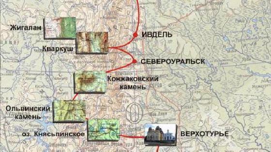Онлайн карта ойын қалалық