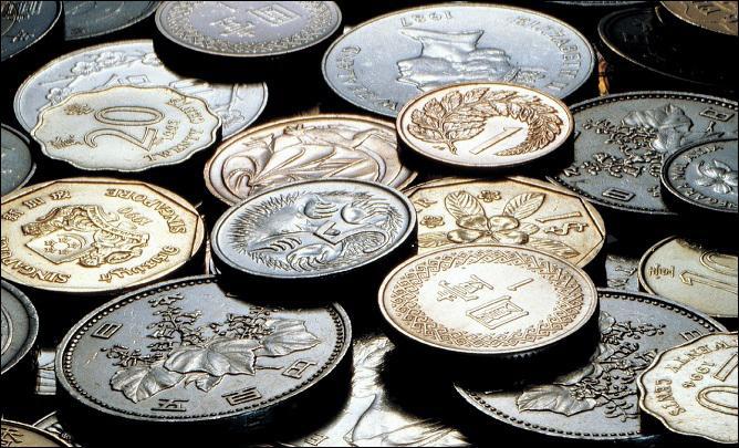 cele mai bune monede rare din metal pentru a investi acum în -crypto -cryptocurrencies -bitcoin