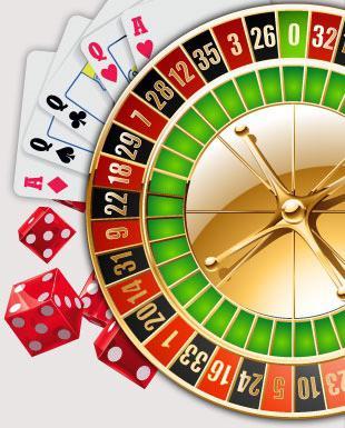 Колькі можна выйграць у онлайн-казіно