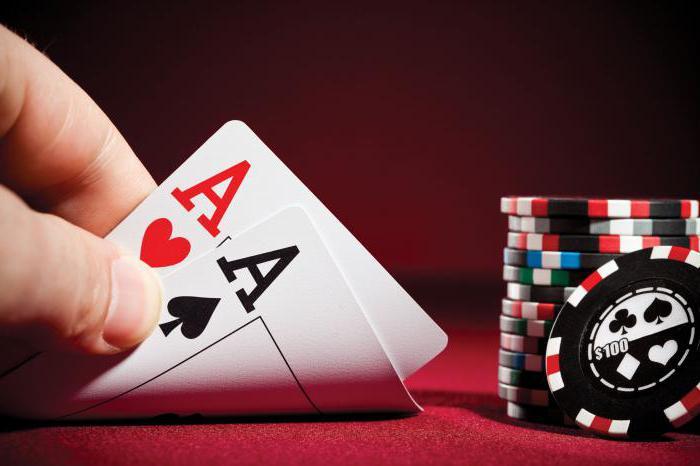 poker uyasi