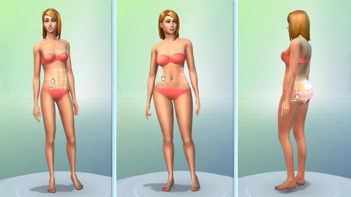 Fogyás 4 hétig tart - Éhezés nélkül: hat hét, két ruhaméret